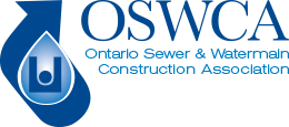Oswca - Ontario Sewer & Watermaln Construction Association